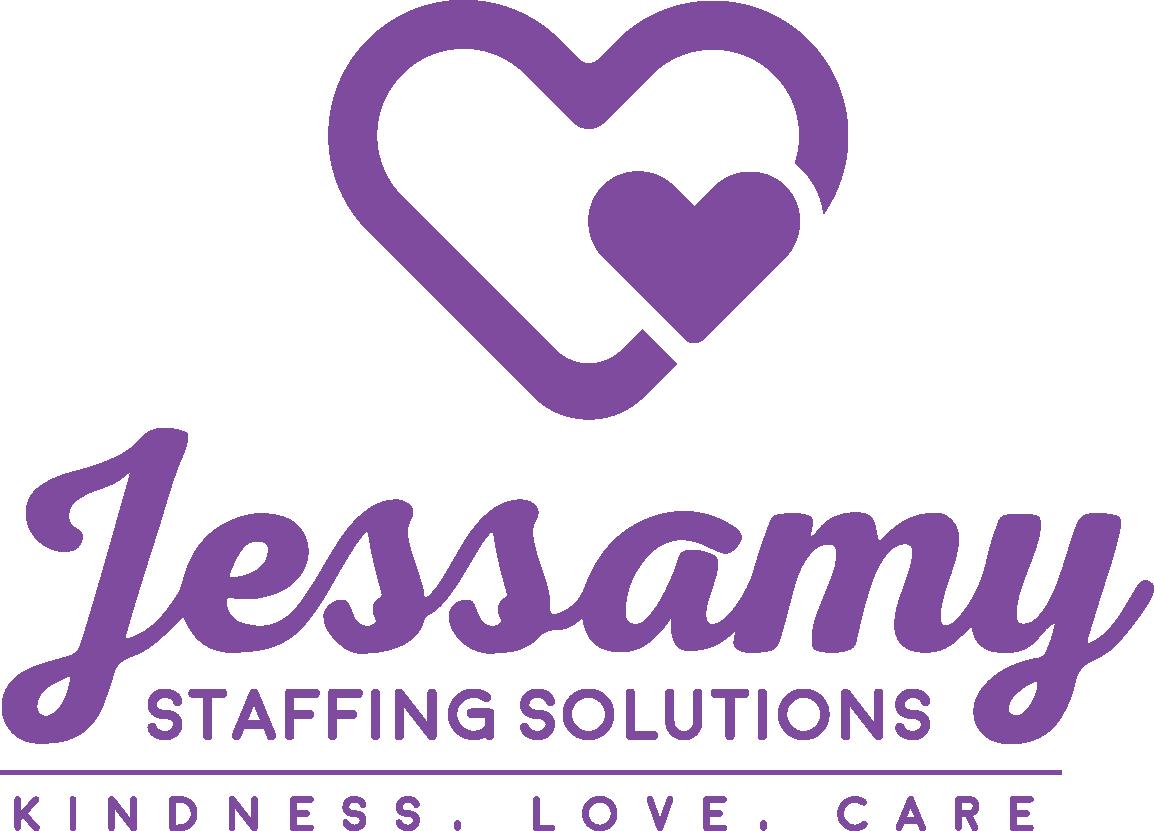 Jessamy Staffing
